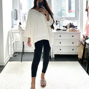 *BNWT* URBAN OUTFITTERS sweater